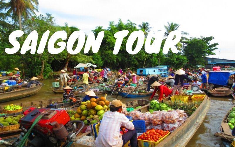 paket tour vietnam